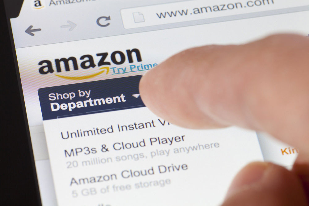 10 Critical Points For Picking Great Products To Sell On Amazon