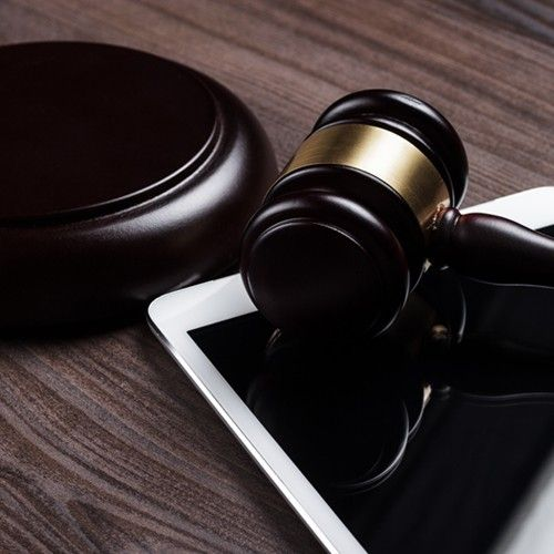 Geofencing For Lawyers: A Cutting Edge Advertising Solution