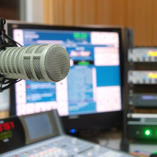 NPR Radio Captures More Listeners With $40,000/Month Google Grant