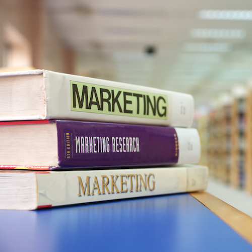 How Higher Education Marketing Works to Reach Students From All Corners of the Globe