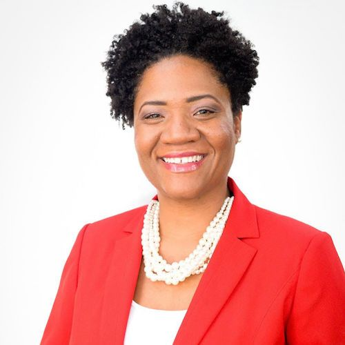 Digital Propels Deana Ingraham To A Re-Election Victory