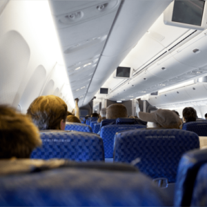 commercial airline cpa conversion