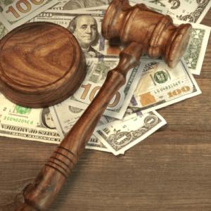 bail bond conversion zone technology ctr