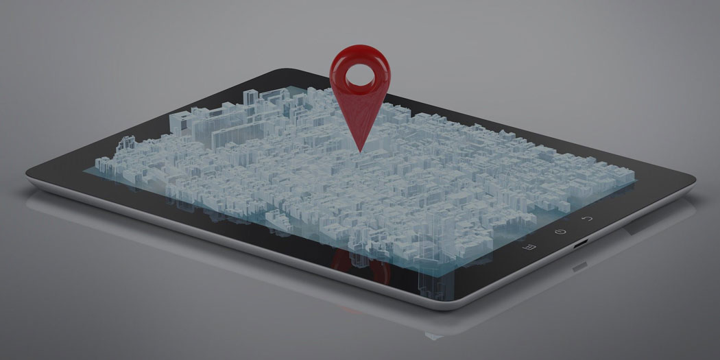 16 Compelling Benefits of Geofencing Marketing For Small Businesses
