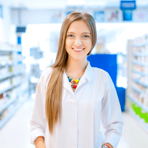 Local Pharmacy Increases Foot Traffic With Geofencing