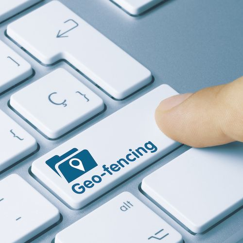 The Rules of Geofencing: 7 Key Tenets of Geofencing Advertising