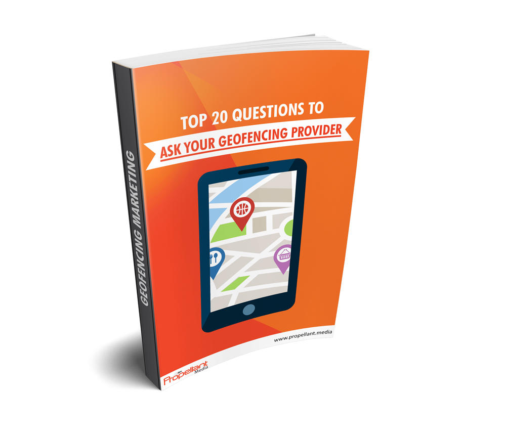 20 Questions You Should Ask Any Geofencing Provider