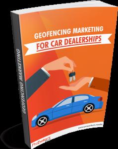 Dealership-Geofencing-Ebook-e1588706068606