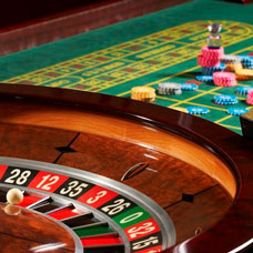 Regional Casino Bets & Wins Big With Geofencing Advertising
