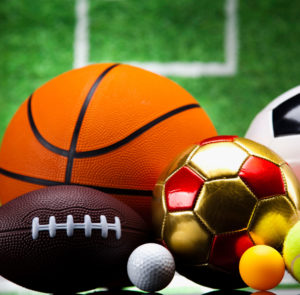 sports marketing agency