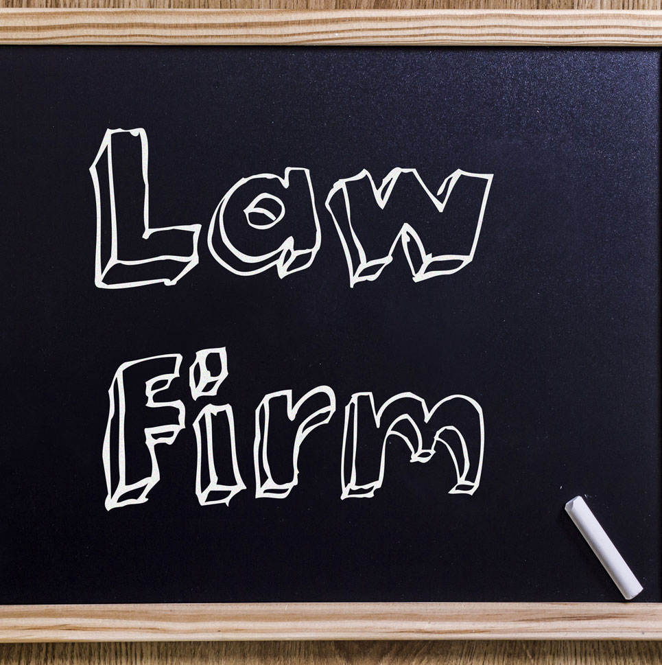 Law Firm SEO Marketing Agency Companies: 65 You Should Be Aware Of
