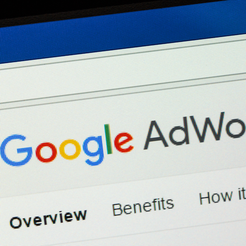 Make the Most of Google Adwords with This Guide to the Basics and Essential Strategies