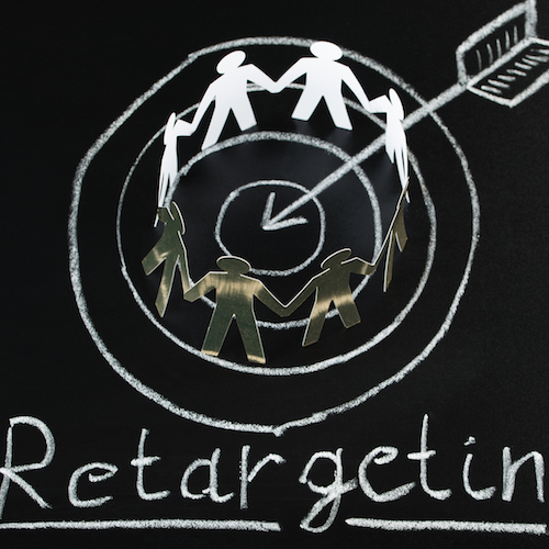 Real Retargeting Strategies That Work to Help You Reach Your Target Audience