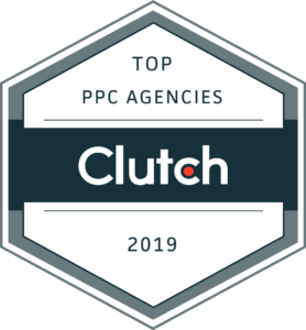 Clutch PPC_Agencies_2019