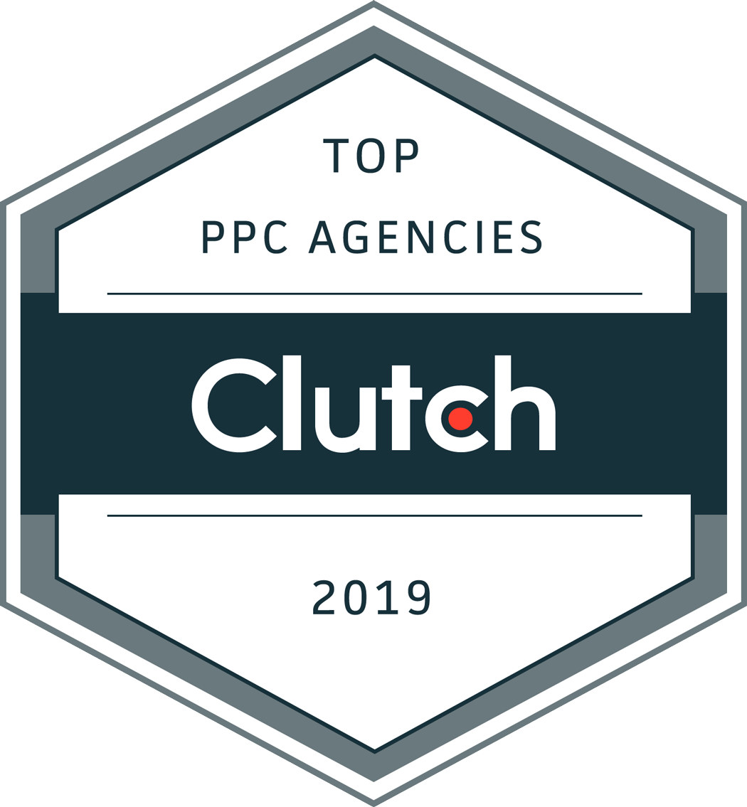 Propellant Media Earns Spot in Clutch's Research of Leading PPC Agencies in Atlanta