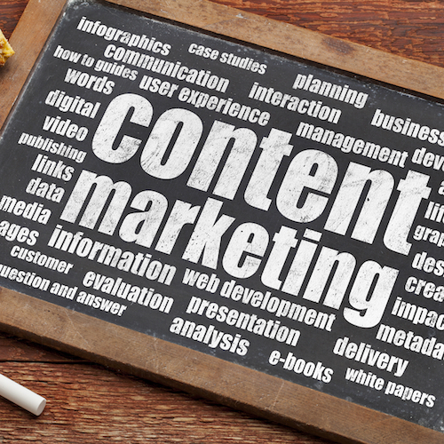 Best Content Marketing Agency Companies: 30 To Look Out For