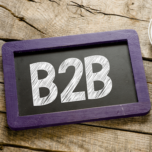 B2B Marketing Agency Companies: 40 You Should Know About