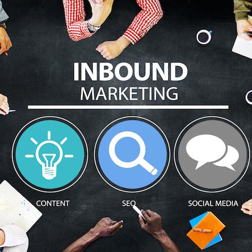 Best Inbound Marketing Automation Agency Companies: 30 You Should Know About