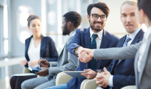 Content Marketing Conferences