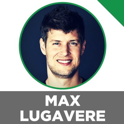 The Great Bread Debate, Detoxing With Food, Dangers Of MDMA (& What To Do About It), High Protein Myths & Much More With Max Lugavere.
