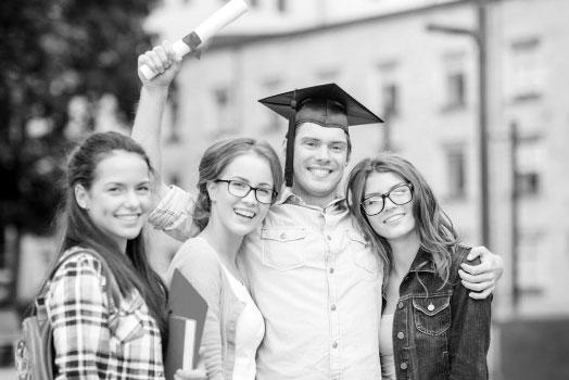20-percent-year-of-year-enrollment-2